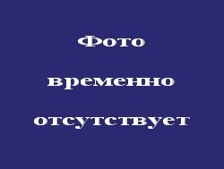 Глоксиния - АО-Валерия